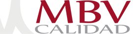 MBV Calidad | Certificados de calidad IFS, ISO, FSSC Logo