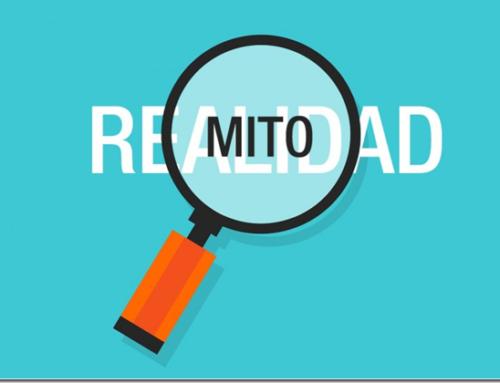 Certificación ISO: Desmontando mitos