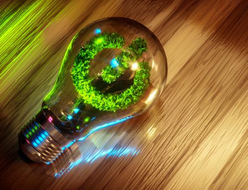 ISO 50001:2018 de Eficiencia Energética, el inicio de un ciclo