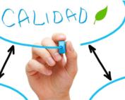 Certificacion ISO Algeciras