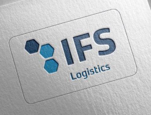 ¿Conoces las ventajas de contar con la IFS Logistics?