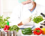 normativas de calidad alimentaria